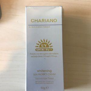 Chariano